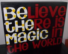 Be The Magic Disney Sign by createexpectations on Etsy Disney diy Mickey Mouse Classroom, Disney Classroom, Future Classroom, Classroom Themes, Classroom Environment, Disney Sign, Disney Theme, Disney Love, Disney Art