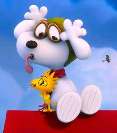 Snoopy good morning sayings 51756 Peanuts Movie, Peanuts Cartoon, Peanuts Characters, Peanuts Snoopy, Cartoon Characters, Charlie Brown Y Snoopy, Snoopy Love, Snoopy Images, Snoopy Pictures