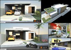 Casa WL