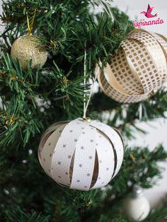 3 Pack Natale Babbo Natale Bottiglia di vino rosso Cap Cap Carino Natale Vino rosso Borsa con cordino Decorazione della tavola Home Party Casa Decorazione natalizia YOU