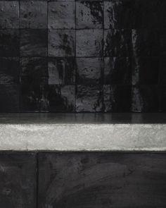 109 vind-ik-leuks, 9 reacties - WEAREWOWMAKERS.COM (@wearewowmakers) op Instagram: 'THE OTHER STORY // COLOUR JET #nowonline #linkinbio #bauwerkxwearewowmakers #theotherstory…'