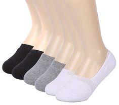 Rabbit Ballet Cotton Casual Colorful Fun Below Knee High Athletic Socks