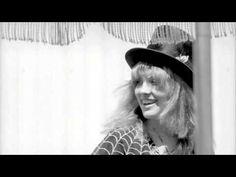 Dreams by Fleetwood Mac (Psychemagik Remix)