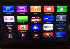This awesome list of 21 Apple TV tips and tricks will help users learn to do more with the iOS streaming set-top box without having to spend a lot of time dabbling through settings trying to figure...