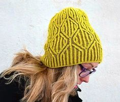 Ravelry – a knit and crochet community – Knitting patterns, knitting designs, knitting for beginners. Knitting Designs, Knitting Patterns, Great Hobbies, My Face Book, Knitting For Beginners, Ravelry, Charity, Knitted Hats, Create Your Own