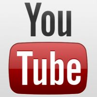 You Tube Guitar Lessons