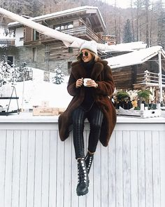 Fashion Bloggers, Hipster, Punk, Children, Instagram Posts, Style, Young Children, Swag, Hipsters