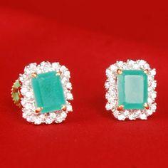 Diamind Jewellery