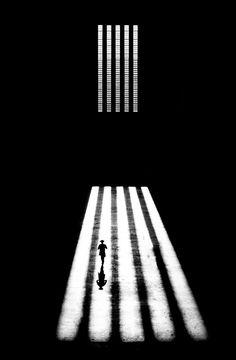 Street Urban Geometrics London City Black and white Street Photography London Photography Fine Art Candid SPI Street Art Graffiti Minimalist Photography, Urban Photography, Artistic Photography, Vintage Photography, Black And White Photography, Fine Art Photography, Graffiti Photography, Light And Shadow Photography, Geometric Photography