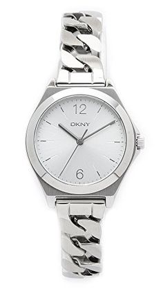 DKNY Women's NY2216 CHAMBERS Silver Watch https://www.carrywatches.com/product/dkny-womens-ny2216-chambers-silver-watch/ DKNY Women's NY2216 CHAMBERS Silver Watch  #dknychamberswatch #dknyladieswatches-dknywatchesforwomen #dknysilverwatch #silverwatch