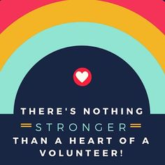 The Easiest Way to Thank Volunteers | PTO Answers