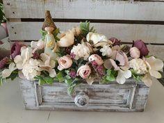 Candy Flowers, Faux Flowers, Silk Flowers, Paper Flowers, Fresh Flowers, Artificial Flower Arrangements, Artificial Flowers, Floral Arrangements, Paper Bouquet