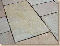 riven flagstones, how to lay flags and slabs, a must for home DIY