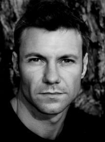 Chris Vance Frank Martin, Mike Rowe, Prison Break, Actors & Actresses, Beautiful Men, Eye Candy, Eyes, My Favorite Things, My Love
