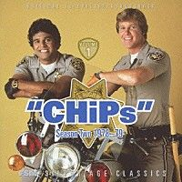 CHiPs- California Highway Patrol at it's finest. Larry Wilcox, Vintage Tv, Vintage Movies, Nostalgia, Mejores Series Tv, Movie Co, 70s Tv Shows, Tv Actors, Classic Tv