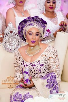 Creative Aso Ebi Styles to Check Out African Lace Styles, African Lace Dresses, Latest African Fashion Dresses, African Print Fashion, Nigerian Fashion, Ghanaian Fashion, African Prints, African Wedding Attire, African Attire