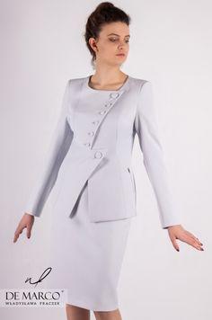c2f1a2a061  demarco  frydrychowice  sukienka  wesele  bal  moda  wf  styl  beautiful   wladyslawafraczek  dresses  krakow  bielskobiala  kety  tychy  katowice   gliwice ...