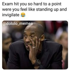 Course is Real Funny Minion Memes, Crazy Funny Memes, Funny Relatable Memes, Wtf Funny, Funny Jokes, Mzansi Memes, Aunty Acid, Music Stuff, Stand Up