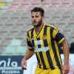 "#Sport: #Pedullà: \""Pescara in pole per Nicastro della Juve Stabia\"" da  (link: http://ift.tt/1rpnwZb )"
