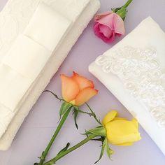Spring wedding clutches at Emma Gordon London. http://www.emmagordon.co.uk