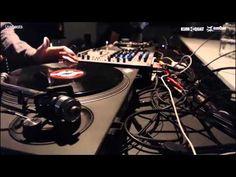 ▶ Ondrej @ Livebeats Studio Zurich 29.12.2012 | Kumquat Showcase - YouTube