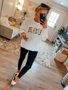 Cute Lounge Outfits, Cozy Outfits, Cute Work Outfits, Loungewear Outfits, Lazy Day Outfits, Athleisure Outfits, New Outfits, Trendy Outfits, Boho Fashion Summer