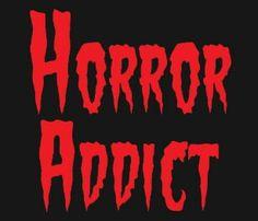 Diy Halloween Costumes For Kids, Halloween Queen, Halloween Horror, Horror Photos, Halloween Wallpaper Iphone, Horror Artwork, Funny Horror, Black Art Pictures, Graffiti Wallpaper