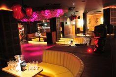 Top 39 Dance Clubs in Dubai, Lounge, Bars, Dance, Reviews, Guide, Dubai Marina, JLT, Al Barsha, Jumeirah