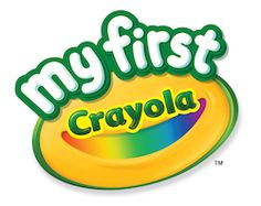 My First Crayola giveaway – Hip Little One