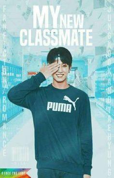 ",,Volám sa Jeon Junkook a s-som z Da-aegu."" #romance #Romance #amreading #books #wattpad"