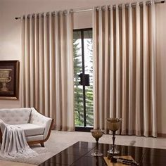 Cortina Wave, Curtains, Design, Home Decor, Google, World Most Beautiful Place, Slipcovers For Chairs, Ideas, Houses