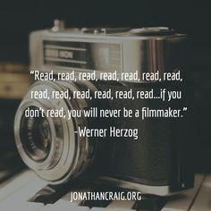 #Filmmaking #quote