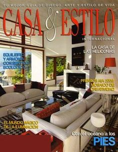 14 best magazines to read images interior design magazine rh pinterest com