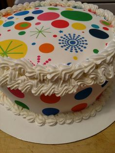 Edible printer cake Edible Printer, Party Cakes, Printing, Cookies, Desserts, Ideas, Food, Shower Cakes, Crack Crackers