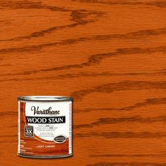 1000 Ideas About Cherry Wood Stain On Pinterest Wood