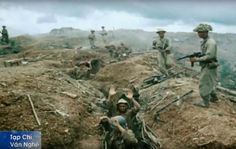 Dien Bien Phu, pin by Paolo Marzioli First Indochina War, Lead Adventure, French Foreign Legion, Vietnam War Photos, French Colonial, French History, War Photography, French Army, Indochine