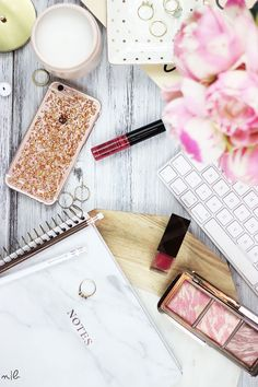 blogging tips, professional looking photos, blog photography tips, sharper image