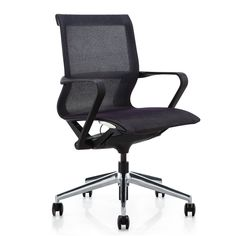 http://www.caray.fr/shop/p/fauteuil-operatif-resille-earth/768.html