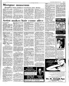 Altoona Mirror, Monday, July 22, 1991, Page 13