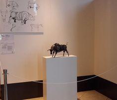Competition Art Prize.Grand Rapids,Michigan,USA