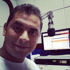 FABRICIO BRANDÃO - ENCONTRO CENTRAL ROMANTICO AS 21:00 DA NOITE