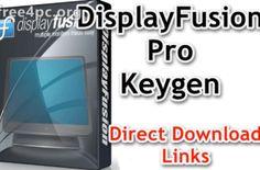 program4pc video converter pro 8.2 keygen download