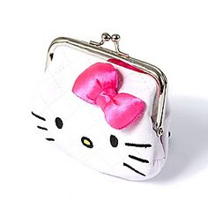 c1bd321961 13 Best KISS Hello Kitty images