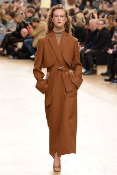 Nina Ricci Autumn/Winter 2017 Ready to Wear INSTANTS Collection
