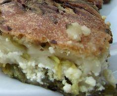 ÇalkamaYarım kilo ıspanak,    1 bağ pazı,    5 adet taze soğan (yeşil kısımlarıyla birlikte),    1 adet kuru soğan,    250 gram lor peyniri,    3 su bardağı un,    2 su bardağı su,    Tuz, kırmızı biber,    Yarım su bardağı zeytinyağı.    Yazının Devamı: Çalkama | Bitkiblog.com  Follow us: @bitkiblog on Twitter | Bitkiblog on Facebook