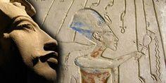 Image result for akhenaten