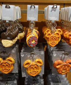 Shanghai Disneyland Souvenirs, Merchandise, Disney Toys   We went to every single store at the new Shanghai Disneyland in search of the best Disney merchandise you can only find there. #refinery29 http://www.refinery29.com/2016/06/115520/shanghai-disneyland-souvenir-merchandise