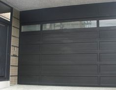 Genial Seattle Garage Doors Provides You With A Full Assistant Program That Goes  From The Consultation And
