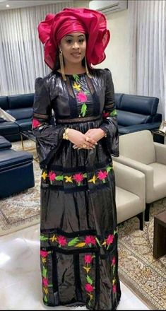 African Maxi Dresses, Latest African Fashion Dresses, African Dresses For Women, African Print Fashion, African Attire, Lace Dresses, African Women, Plus Size Outfits, Clothes
