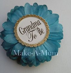 Resultado de imagen para grandma to be